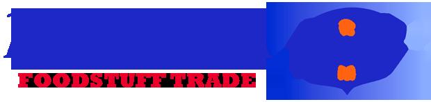 Al Sanna Foodstuff Trade - الصناع لتجارة المواد الغذائية